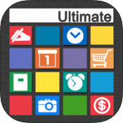 Ultimate Next - All in One Calendar App review