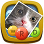 Guess The Word 4 Pics 1 Word game review