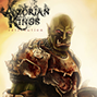 Azorian Kings Strategy Game game review