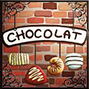 Chocolat game review