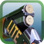 Clay Hunt LITE game review