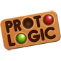 Protologic game review