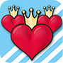 Royal Hearts 2 game review