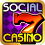 Slots Social Casino game review