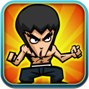KungFu Warrior game review