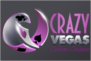 Crazy Vegas Mobile App