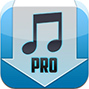Free Music Download Pro - Downloader and Player game review