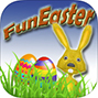 FunEaster game review