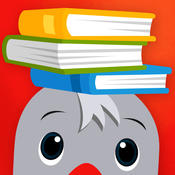 Homer - #1 Learn-to-Read Program