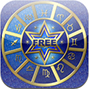 Horoscope Free game review