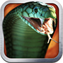 Killer Snake game review