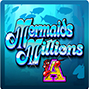 Mermaids Millions Slots game review