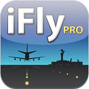 Airport Guide+Flight Tracker iFlyPro game review