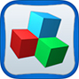 myOffice - Microsoft Office Edition, Office Viewer, Word Processor and PDF Maker game review