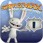Sam and Max - Beyond time and space-Episode 1 game review