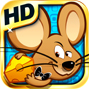 Spy Mouse game review