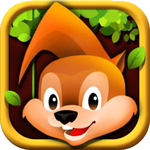 Squirly game review