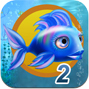 Tap Fish 2 game review