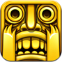 Temple Run game review